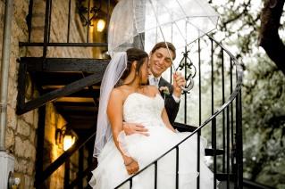 @PhotographerAmy Elizabeth Birdsong Photography Hotel Van Zandt Wedding Photos-41