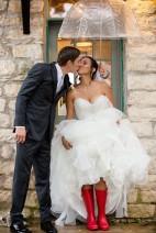 @PhotographerAmy Elizabeth Birdsong Photography Hotel Van Zandt Wedding Photos-43