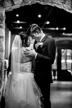 @PhotographerAmy Elizabeth Birdsong Photography Hotel Van Zandt Wedding Photos-45