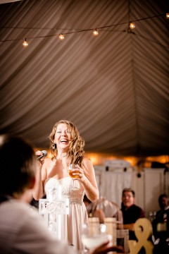 @PhotographerAmy Elizabeth Birdsong Photography Hotel Van Zandt Wedding Photos-47