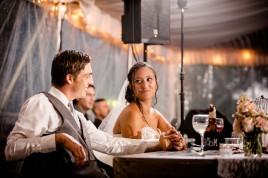 @PhotographerAmy Elizabeth Birdsong Photography Hotel Van Zandt Wedding Photos-48