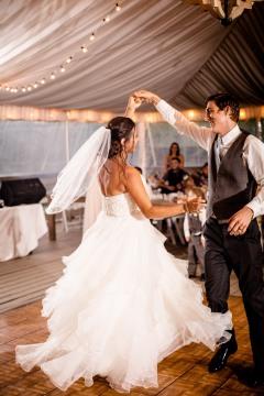 @PhotographerAmy Elizabeth Birdsong Photography Hotel Van Zandt Wedding Photos-50