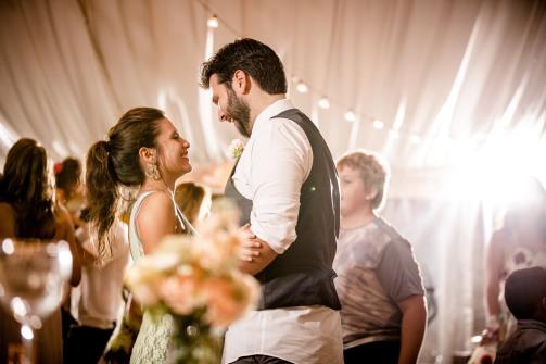 @PhotographerAmy Elizabeth Birdsong Photography Hotel Van Zandt Wedding Photos-57