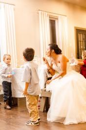 @PhotographerAmy Elizabeth Birdsong Photography Hotel Van Zandt Wedding Photos-66