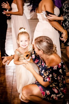 @PhotographerAmy Elizabeth Birdsong Photography Hotel Van Zandt Wedding Photos-74