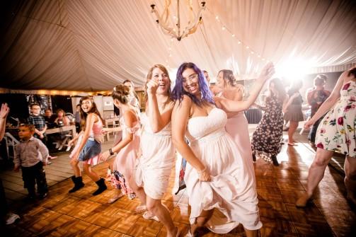 @PhotographerAmy Elizabeth Birdsong Photography Hotel Van Zandt Wedding Photos-75
