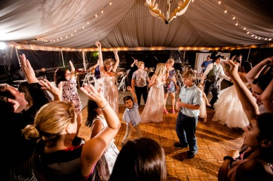 @PhotographerAmy Elizabeth Birdsong Photography Hotel Van Zandt Wedding Photos-79