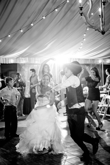 @PhotographerAmy Elizabeth Birdsong Photography Hotel Van Zandt Wedding Photos-80