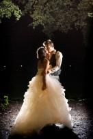 @PhotographerAmy Elizabeth Birdsong Photography Hotel Van Zandt Wedding Photos-82