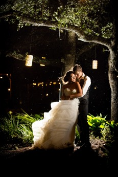 @PhotographerAmy Elizabeth Birdsong Photography Hotel Van Zandt Wedding Photos-85