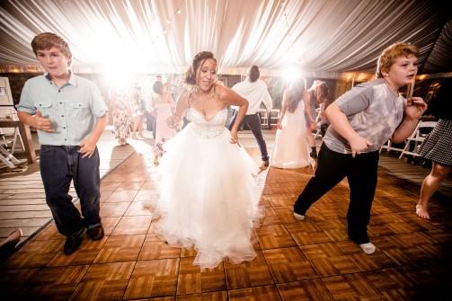 @PhotographerAmy Elizabeth Birdsong Photography Hotel Van Zandt Wedding Photos-90