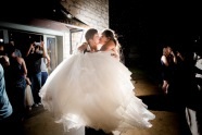 @PhotographerAmy Elizabeth Birdsong Photography Hotel Van Zandt Wedding Photos-99
