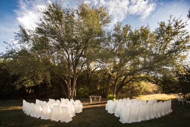 @PhotographerAmy Elizabeth Birdsong Photography Salado Wedding Venue-4957