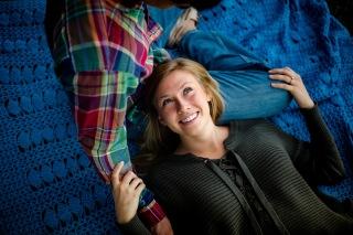 @PhotographerAmy Elizabeth Birdsong Photography -2