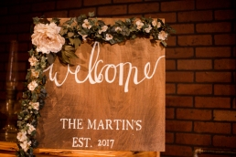 @PhotographerAmy Elizabeth Birdsong Photography Oak Meadow Ranch Wedding Photos-1