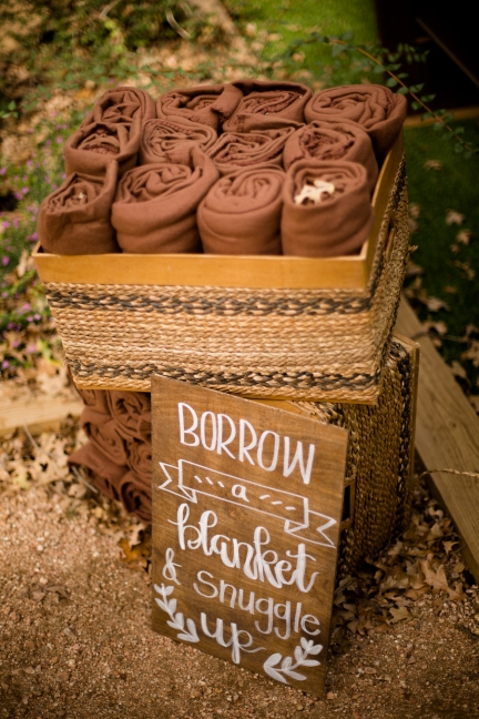 @PhotographerAmy Elizabeth Birdsong Photography Oak Meadow Ranch Wedding Photos-10