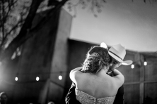 @PhotographerAmy Elizabeth Birdsong Photography Oak Meadow Ranch Wedding Photos-100