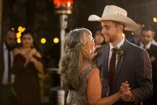 @PhotographerAmy Elizabeth Birdsong Photography Oak Meadow Ranch Wedding Photos-101