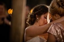 @PhotographerAmy Elizabeth Birdsong Photography Oak Meadow Ranch Wedding Photos-105