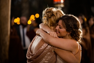@PhotographerAmy Elizabeth Birdsong Photography Oak Meadow Ranch Wedding Photos-106