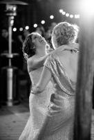 @PhotographerAmy Elizabeth Birdsong Photography Oak Meadow Ranch Wedding Photos-107