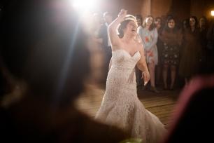 @PhotographerAmy Elizabeth Birdsong Photography Oak Meadow Ranch Wedding Photos-108