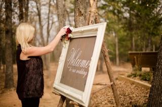 @PhotographerAmy Elizabeth Birdsong Photography Oak Meadow Ranch Wedding Photos-11