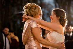 @PhotographerAmy Elizabeth Birdsong Photography Oak Meadow Ranch Wedding Photos-111