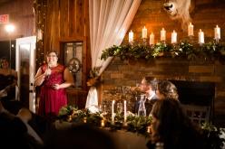 @PhotographerAmy Elizabeth Birdsong Photography Oak Meadow Ranch Wedding Photos-112