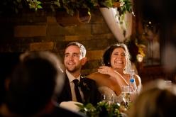@PhotographerAmy Elizabeth Birdsong Photography Oak Meadow Ranch Wedding Photos-113