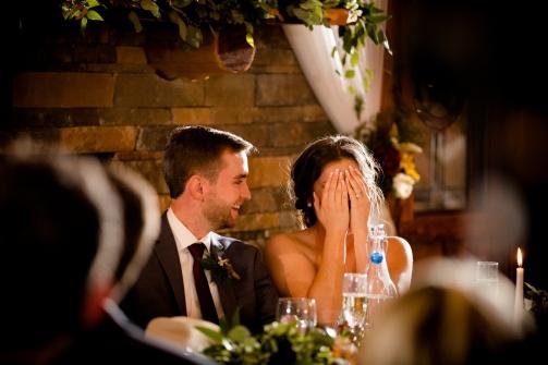 @PhotographerAmy Elizabeth Birdsong Photography Oak Meadow Ranch Wedding Photos-114
