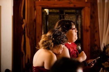 @PhotographerAmy Elizabeth Birdsong Photography Oak Meadow Ranch Wedding Photos-116