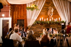 @PhotographerAmy Elizabeth Birdsong Photography Oak Meadow Ranch Wedding Photos-117