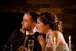 @PhotographerAmy Elizabeth Birdsong Photography Oak Meadow Ranch Wedding Photos-118