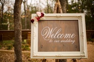 @PhotographerAmy Elizabeth Birdsong Photography Oak Meadow Ranch Wedding Photos-12