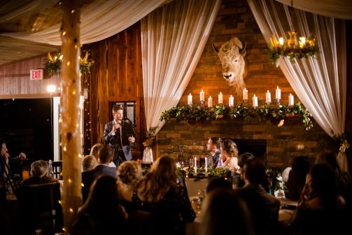 @PhotographerAmy Elizabeth Birdsong Photography Oak Meadow Ranch Wedding Photos-120