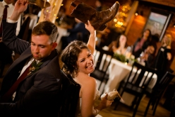 @PhotographerAmy Elizabeth Birdsong Photography Oak Meadow Ranch Wedding Photos-123
