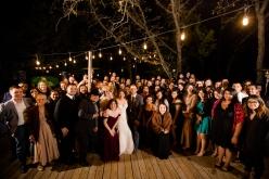 @PhotographerAmy Elizabeth Birdsong Photography Oak Meadow Ranch Wedding Photos-124