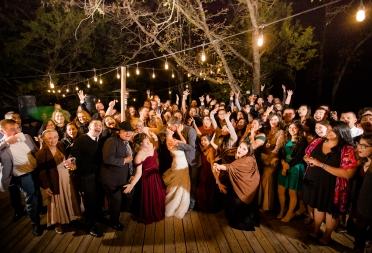 @PhotographerAmy Elizabeth Birdsong Photography Oak Meadow Ranch Wedding Photos-126