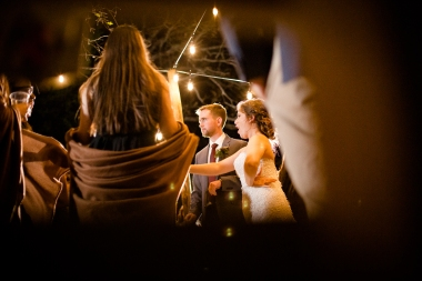 @PhotographerAmy Elizabeth Birdsong Photography Oak Meadow Ranch Wedding Photos-127