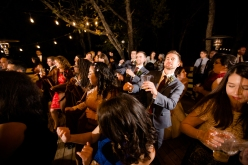 @PhotographerAmy Elizabeth Birdsong Photography Oak Meadow Ranch Wedding Photos-129