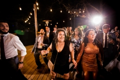 @PhotographerAmy Elizabeth Birdsong Photography Oak Meadow Ranch Wedding Photos-130
