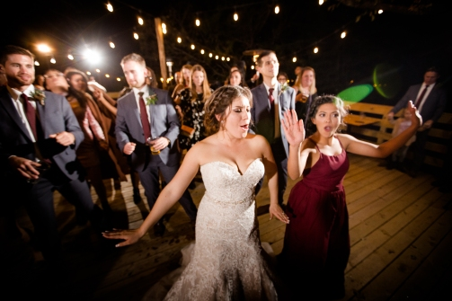 @PhotographerAmy Elizabeth Birdsong Photography Oak Meadow Ranch Wedding Photos-131