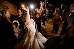 @PhotographerAmy Elizabeth Birdsong Photography Oak Meadow Ranch Wedding Photos-133