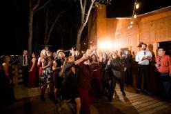@PhotographerAmy Elizabeth Birdsong Photography Oak Meadow Ranch Wedding Photos-135