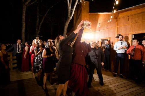 @PhotographerAmy Elizabeth Birdsong Photography Oak Meadow Ranch Wedding Photos-136
