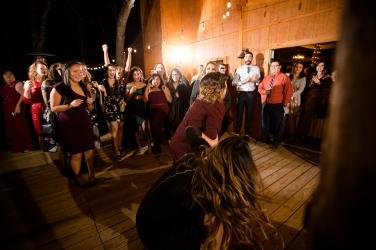 @PhotographerAmy Elizabeth Birdsong Photography Oak Meadow Ranch Wedding Photos-137