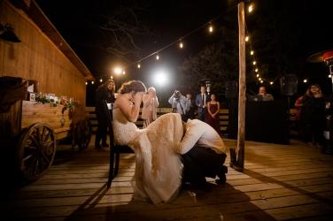 @PhotographerAmy Elizabeth Birdsong Photography Oak Meadow Ranch Wedding Photos-138