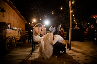 @PhotographerAmy Elizabeth Birdsong Photography Oak Meadow Ranch Wedding Photos-138