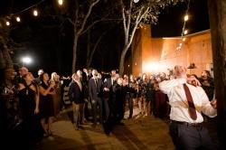 @PhotographerAmy Elizabeth Birdsong Photography Oak Meadow Ranch Wedding Photos-139